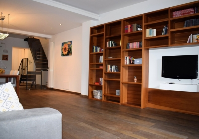 Casa Vacanze Appartamento Casa Jacopo
